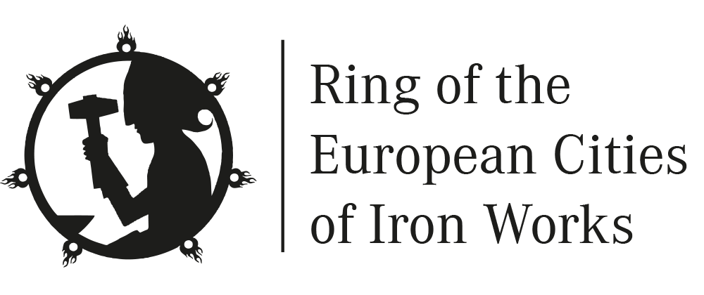 Ring of the European Cities of Iron Works