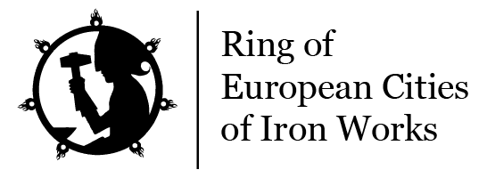 Ring of European Cities of Iron Works
